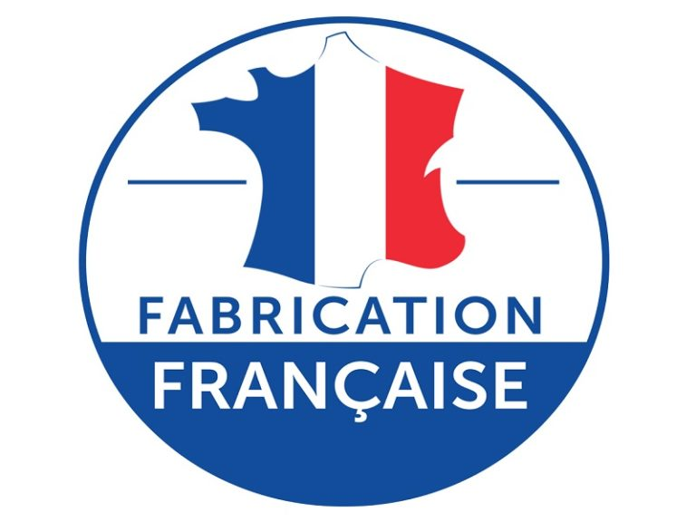 Piscine béton fabrication française